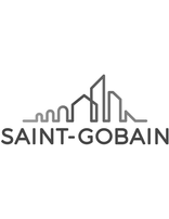 Frise clients 2_Saint Gobain.png