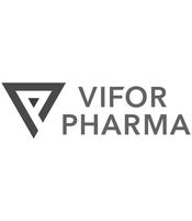 Frise clients 2_Vifor Pharma.png