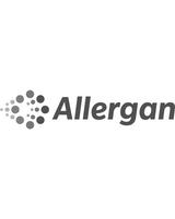 Frise clients 2_Allergan.png