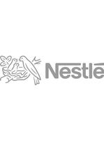 Frise clients 2_Nestlé.png