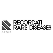 Frise clients 2_Recordati Rare Diseases.