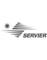 Frise clients 2_Servier.png
