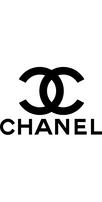 Frise clients 2_Chanel.png