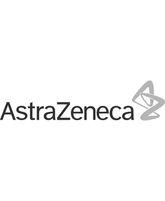 Frise clients 2_AstraZeneca.png