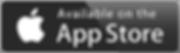SendOutSupport iOS version