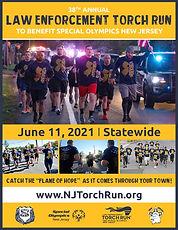 2021_LETR_Torch Run Poster.jpg