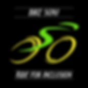 2019_Ride for Inclusion_Logo_NO DATE.png