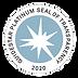 Guidestar logo_2020.png