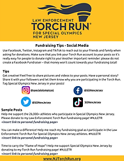 2021_LETR _Social Media Tips.png