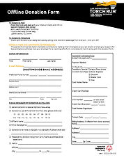 Offline Donation Form.jpg