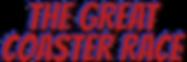 2018_GCR_logo.png