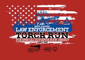 2019 Annual Torch Run logo.png