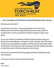 2021_LETR_Donation Ask Email.png