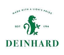 Deinhard_2.jpg