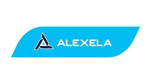 Copy of Alexela_web_450x250 (1).png