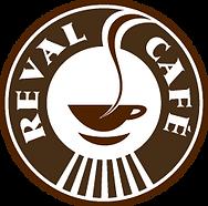 logo_reval AINULT RING.png