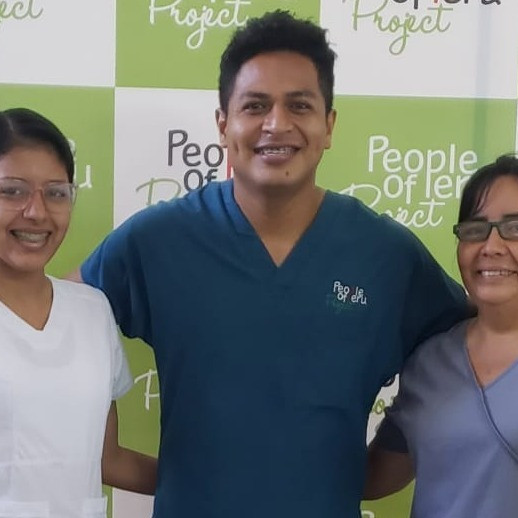 Dental Follow Up Visits