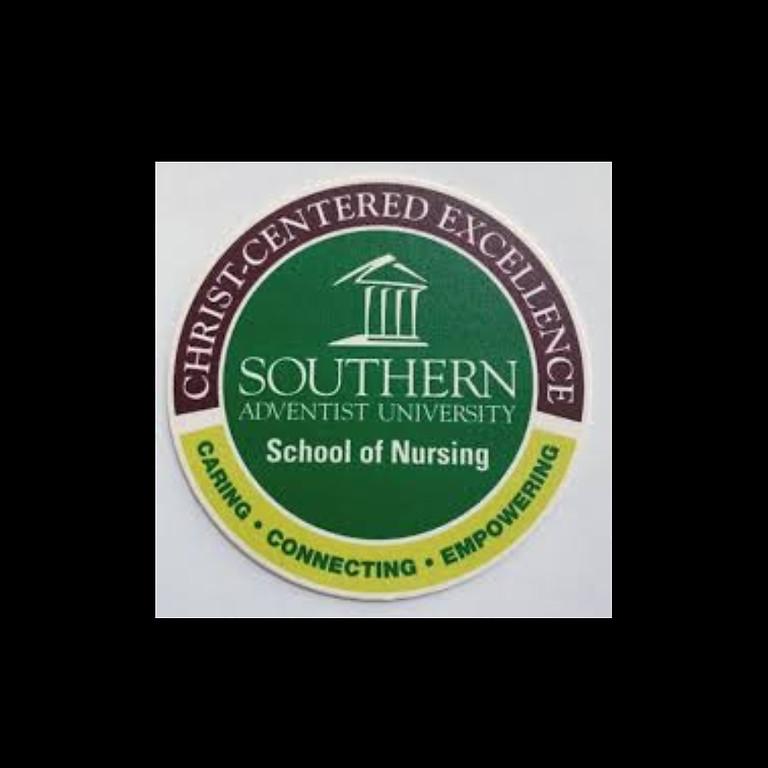 Southern Adventist Nursing Program