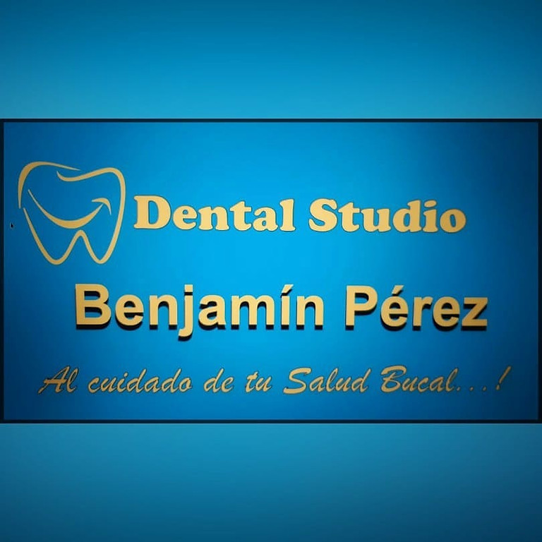 Paid Dental Services