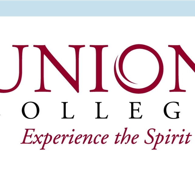 Union Collage PA Students