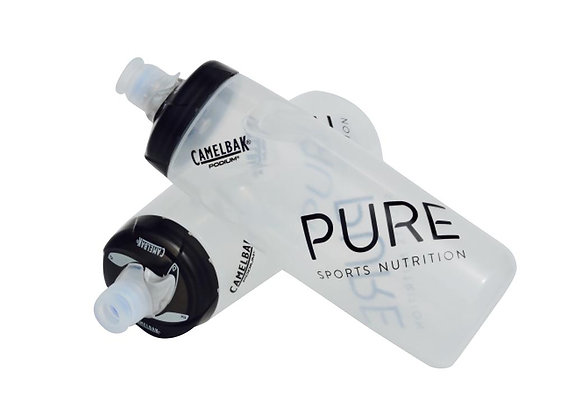 PURE - 710ML CamelBak Podium Bottle
