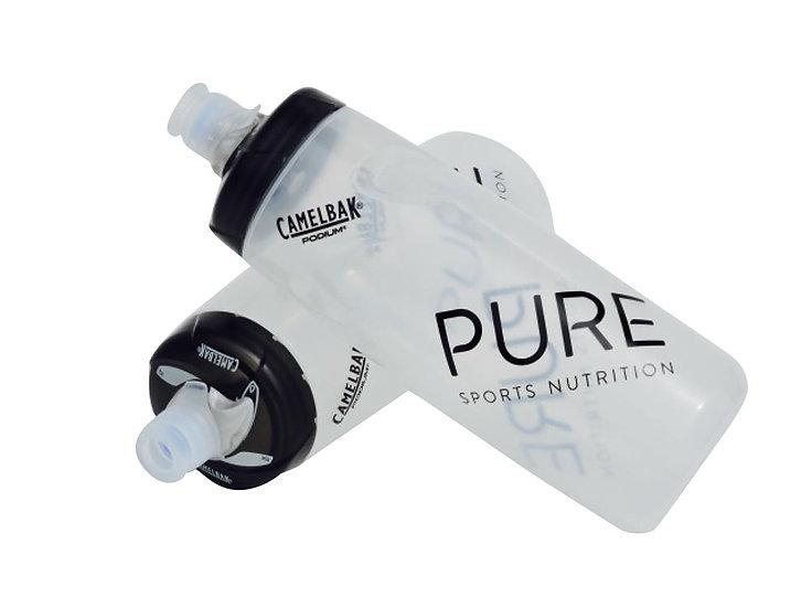 PURE - 710ML CamelBak Podium Bottle