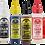 Thumbnail: Juice Lubes Dry Lube