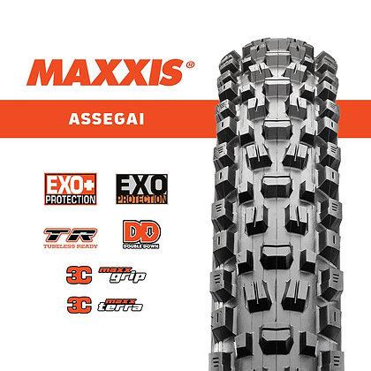 Maxxis Assegai