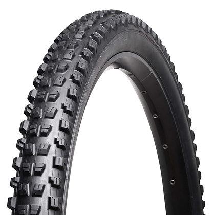 Vee Tire Co. Snap Trail. Enduro Core.