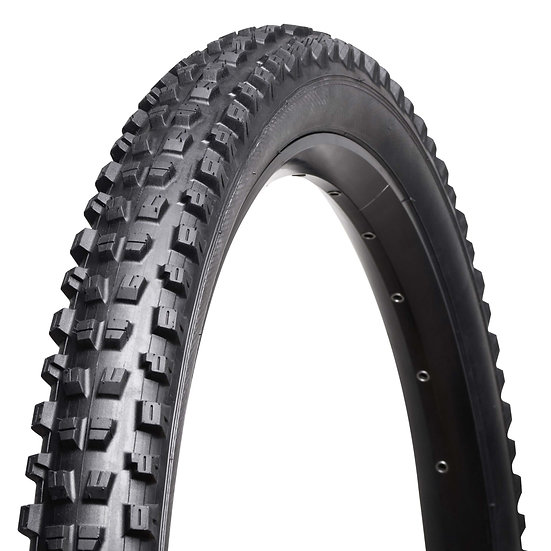 Vee Tire Co. Snap Trail. Enduro Core.