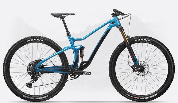 Devinci Django 29 Carbon GX LTD