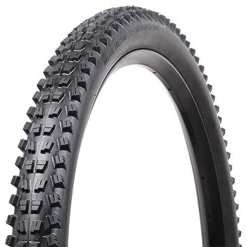 Vee Tire Co. Flow Snap. Enduro Core.