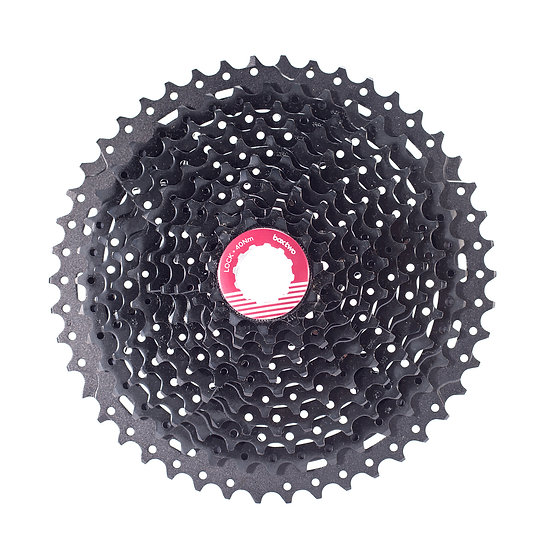 BOX TWO 11 Speed MTB Cassette 11-50t