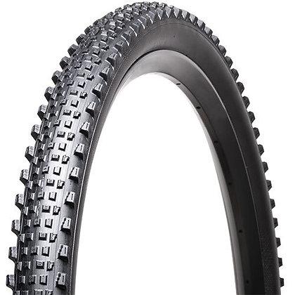 Vee Tire Co. Flow R-CP. Enduro Core.
