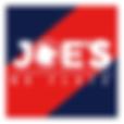 joes-no-flats-logo.png