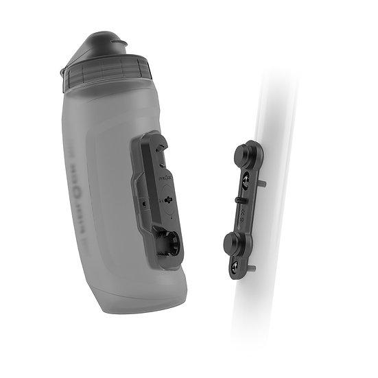 Fidlock TWIST Bottle 590 + Bike Base