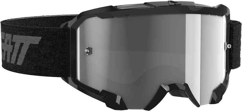 Leatt Goggle Velocity 4.5 Black