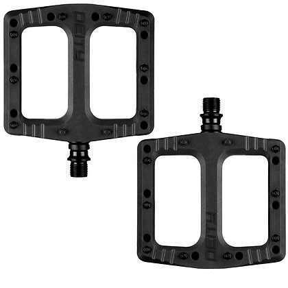 Deity Deftrap composite pedal
