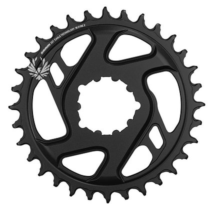 SRAM X-SYNC2 Direct Mount Eagle Chainring