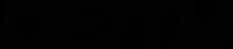 5d5b0da11942f302dbd558ac_Deity-logo.png