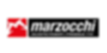 marzocchi-logo.png