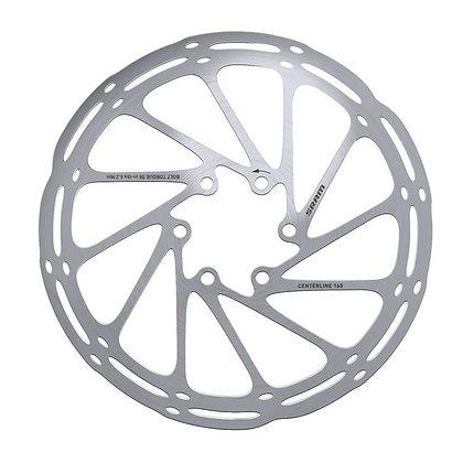 SRAM Disc Rotors