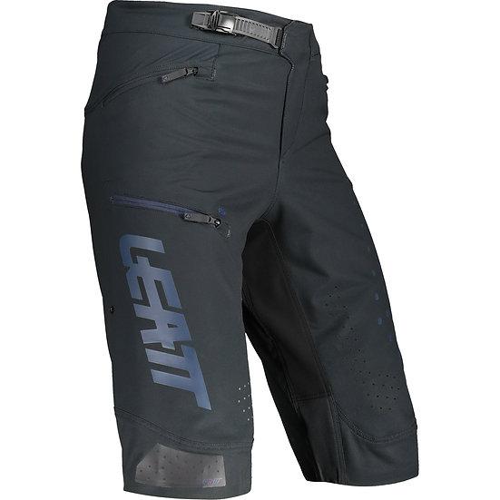 LEATT 2021 DBX 4.0 Shorts (Black)