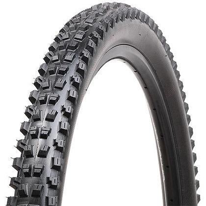 Vee Tire Co. Snap WCE. Gravity Core.