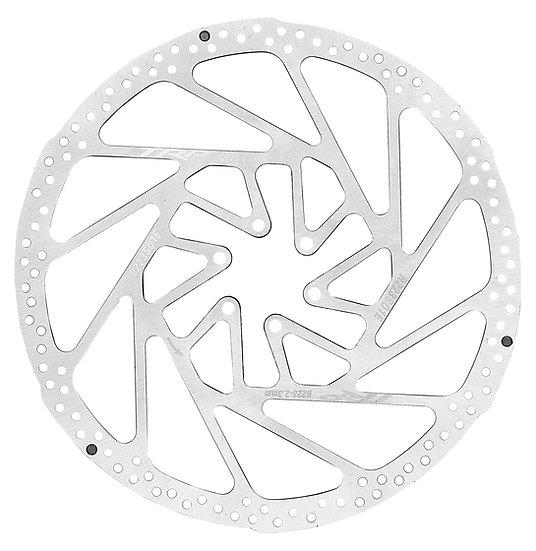 TRP 2.3mm Rotors