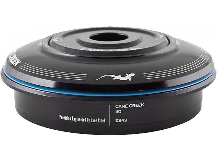 Cane Creek 40 Headset Upper