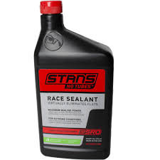 Stans Race Sealant 946ml