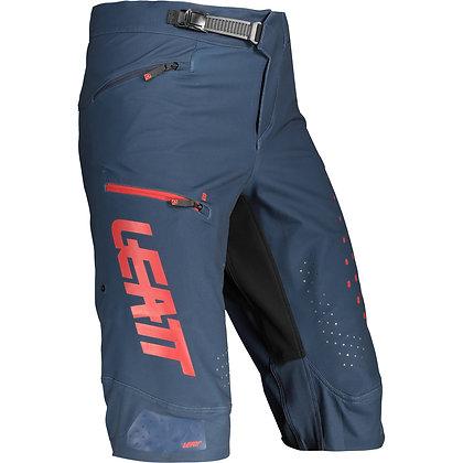 LEATT 2021 DBX 4.0 Shorts (Onyx)