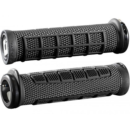 ODI Elite Pro Grip. Black