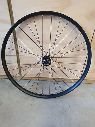 "OEM wheelset 29"" Boost/Super Boost"
